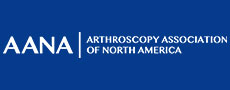 The Arthroscopic Association of North America