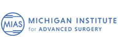 Michagan Institute for Advanced Surgery