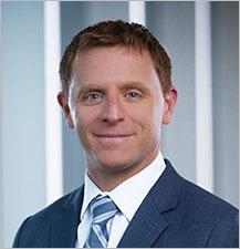 Ryan M. Siwiec, D.O.
