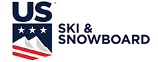 us ski and snow board